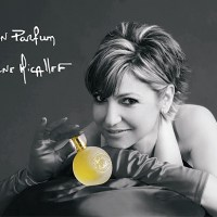 "*** Parfum rare, parfum d'exception, ""Micallef"" ou comment transformer son quotidien en art olfactif ***"