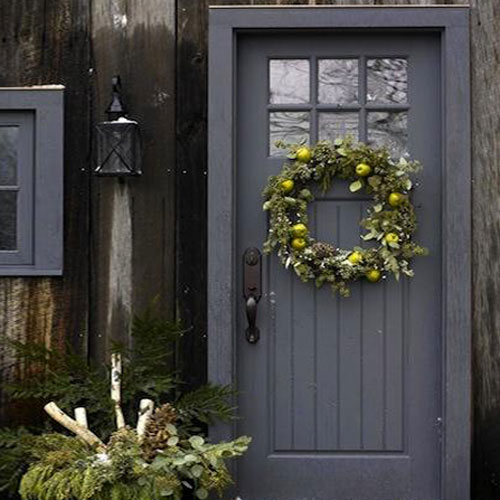 Houzz Front Doors Three Ideas For More Curb Appeal « Bombay Outdoors