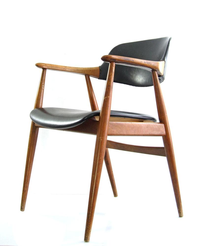 Antique Danish Furniture