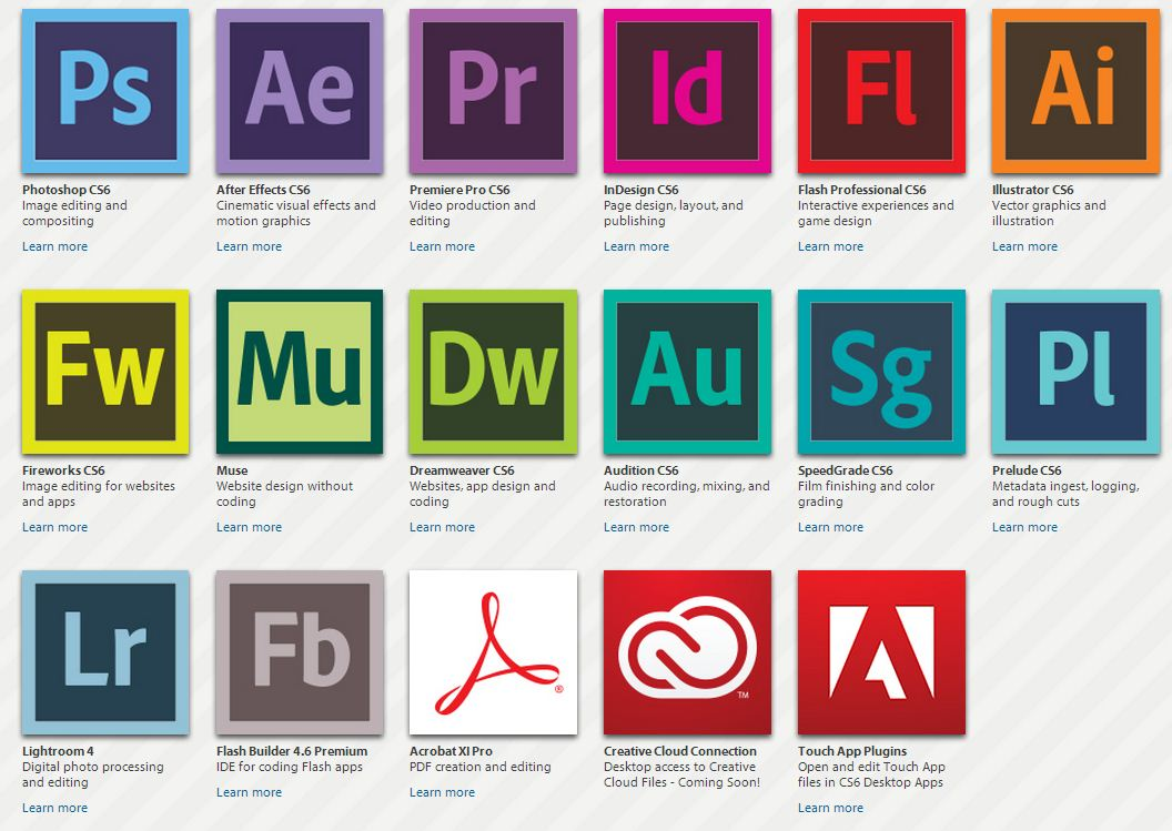 Adobe Photo Are Adobe Creative Cloud Cc Files Backwards Compatible With Cs6