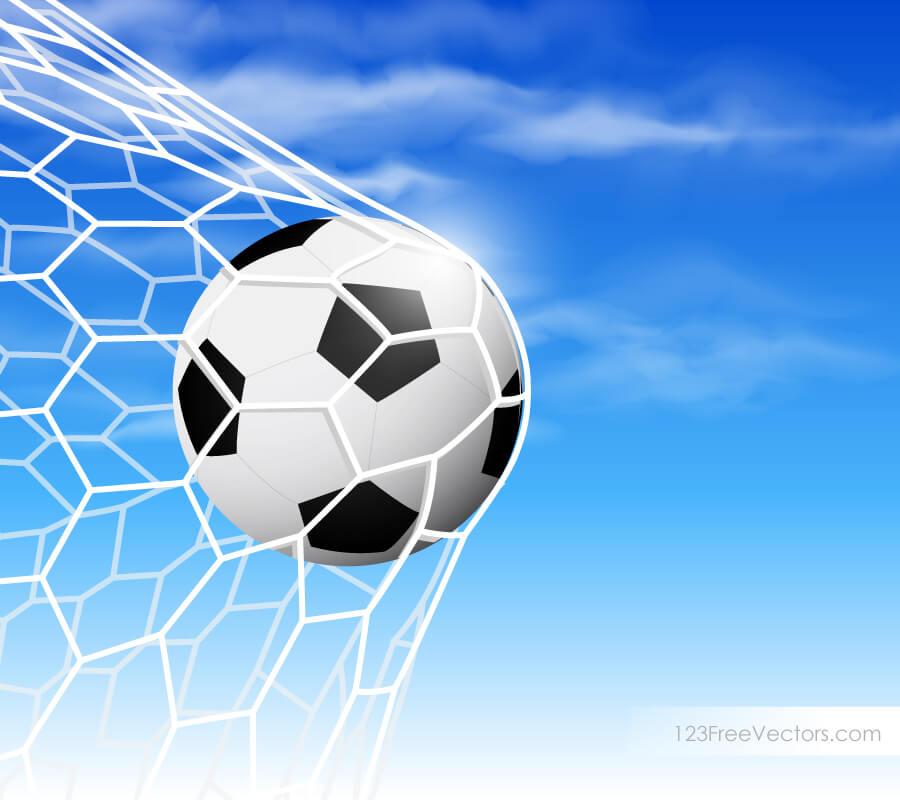 Animated Stars Wallpaper Football Primary 6 Bonaly Primary School