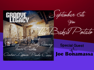 groove-legacy-baked-potato-joe-bonamassa