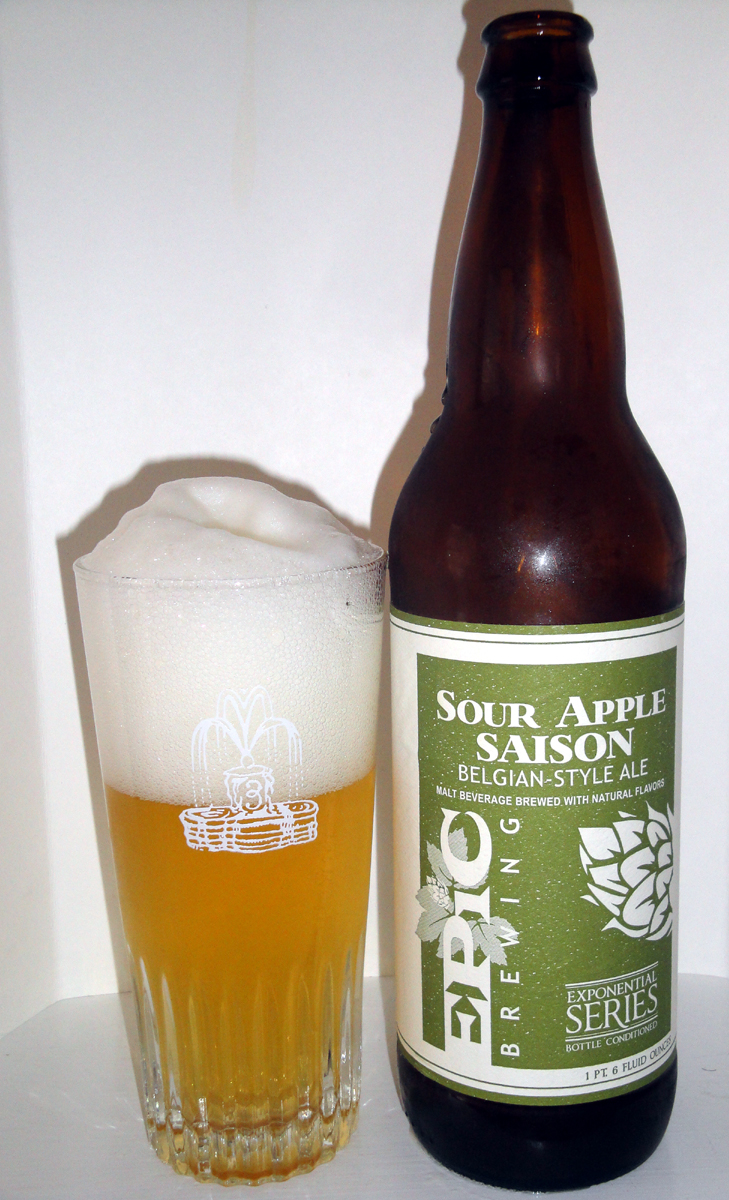 Saison Belgian Farmhouse Ale Saison Farmhouse Ale Archives Bon Beer Voyage