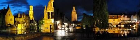 Het Kapittel Brugge
