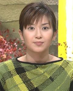 20121006_aokiyabe_24