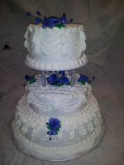 BonBon_Bakery_Wedding_cake (15)