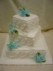 BonBon_Bakery_Wedding_cake (20)