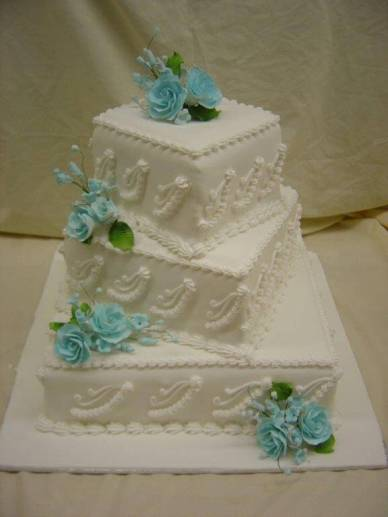 BonBon_Bakery_Wedding_cake (20)