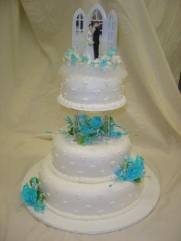BonBon_Bakery_Wedding_cake (26)