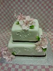 BonBon_Bakery_Wedding_cake (3)