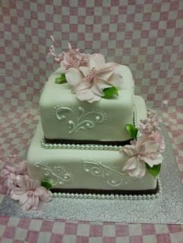 BonBon_Bakery_Wedding_cake (3)