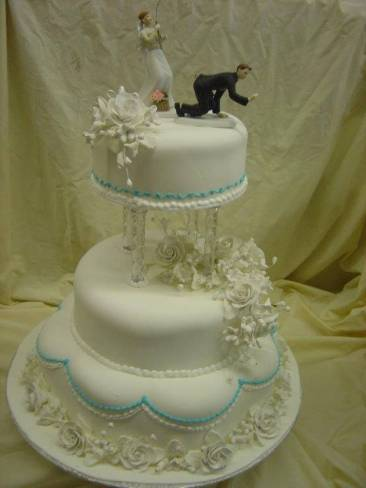 BonBon_Bakery_Wedding_cake (31)
