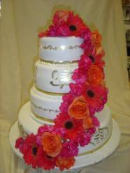 BonBon_Bakery_Wedding_cake (39)