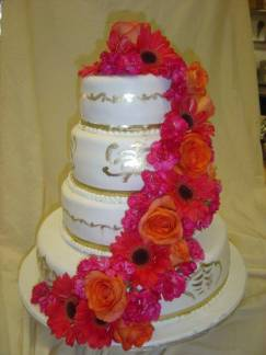 BonBon_Bakery_Wedding_cake (39)