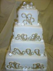 BonBon_Bakery_Wedding_cake (40)