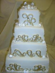 BonBon_Bakery_Wedding_cake (40)