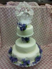 BonBon_Bakery_Wedding_cake (5)