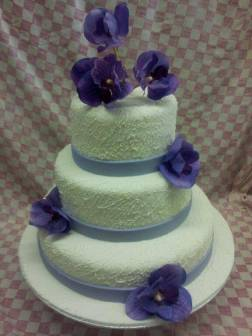 BonBon_Bakery_Wedding_cake (7)