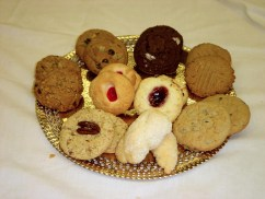 bonbon bakery pastries and cookies 4