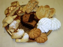 bonbon bakery pastries and cookies 7