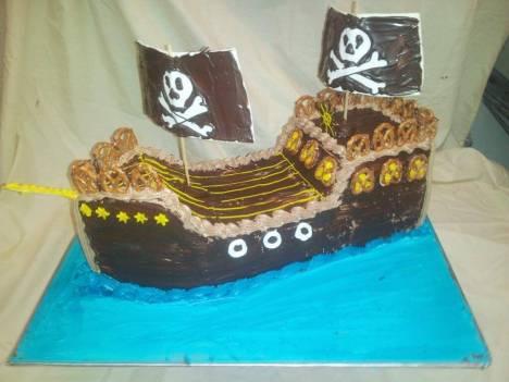 BonBon_Bakery_kids_cakes (17)