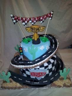 BonBon_Bakery_kids_cakes (27)
