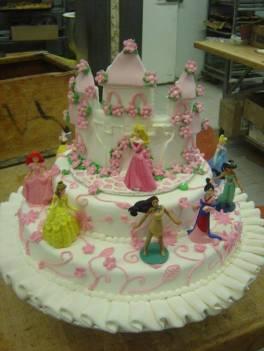 BonBon_Bakery_kids_cakes (34)