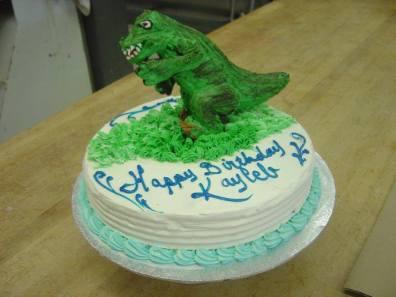 BonBon_Bakery_kids_cakes (35)