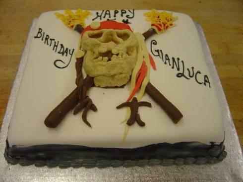 BonBon_Bakery_kids_cakes (36)