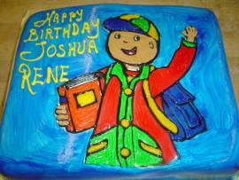 BonBon_Bakery_kids_cakes (39)