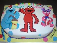 BonBon_Bakery_kids_cakes (41)