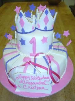 BonBon_Bakery_kids_cakes (43)