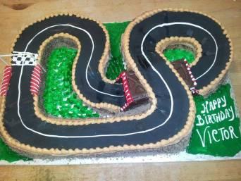 BonBon_Bakery_kids_cakes (9)