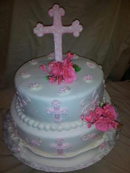 Special_Occasion_cakes_bon_bon_bakery (24)