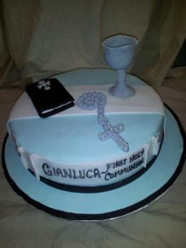 Special_Occasion_cakes_bon_bon_bakery (26)