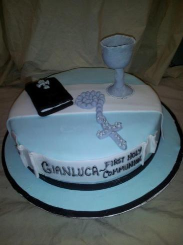 Special_Occasion_cakes_bon_bon_bakery (26)