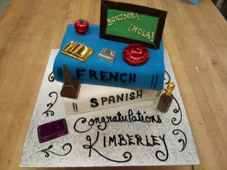 Special_Occasion_cakes_bon_bon_bakery (28)