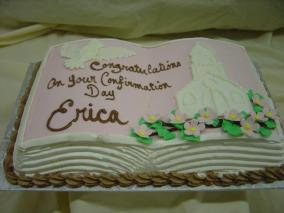 Special_Occasion_cakes_bon_bon_bakery (33)