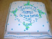 Special_Occasion_cakes_bon_bon_bakery (39)