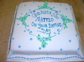 Special_Occasion_cakes_bon_bon_bakery (39)