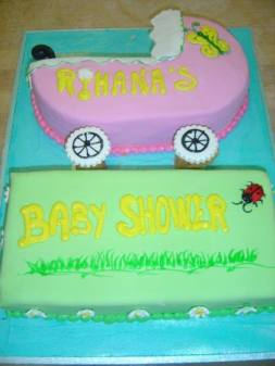 bridal_baby_shower_cakes_bonbon_bakery (21)