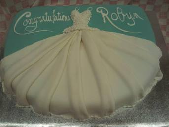 bridal_baby_shower_cakes_bonbon_bakery (3)