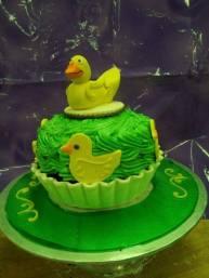 bridal_baby_shower_cakes_bonbon_bakery (7)
