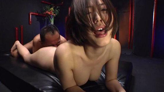 縛女2016071613