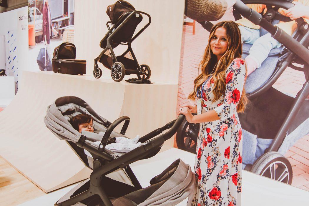 New Baby Products  Gear For 2018 BondGirlGlam   A Fashion