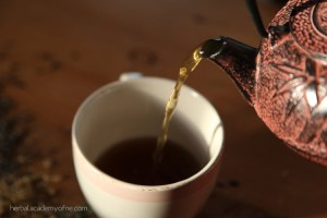 10-Herbal-Teas-for-Cold-and-Flu-Season