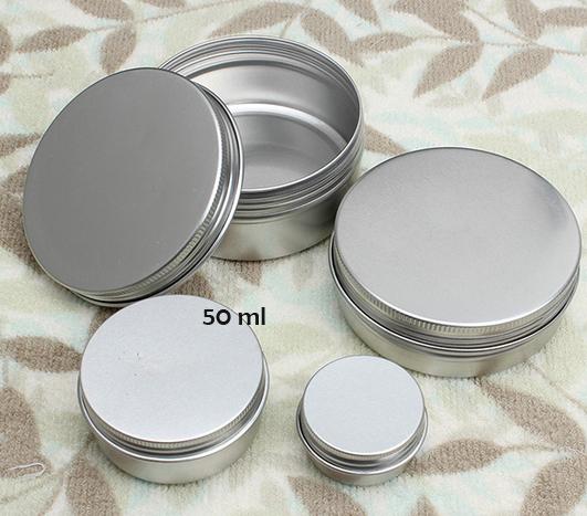 50ml-beholder-creme