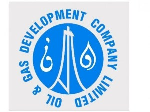 Privatization of OGDCL to be completed by September 2014