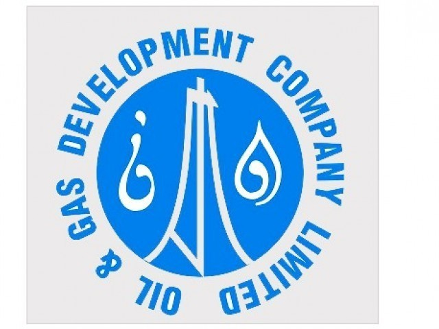 OGDCL and sell shares on October 2 announced