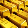 Gold price reached to Rs 49100 with Rs. 100 Decrements